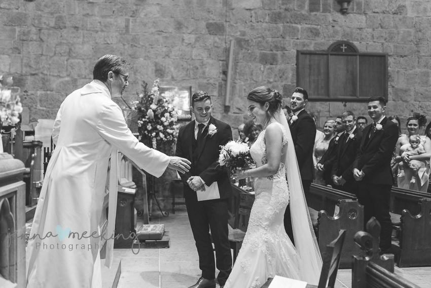 tithe barn wedding photography-239.jpg