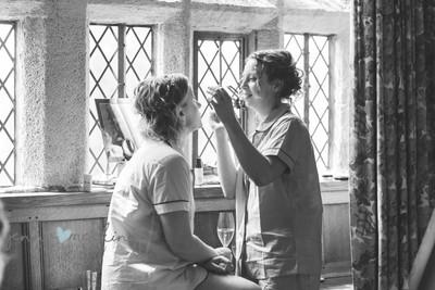 Bolton Abbey Wedding Photographer (80).j
