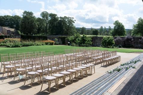 Utopia Broughton Hall Wedding Photography