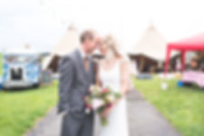 Wedding Photography in Bank Newton, North Yorkshire