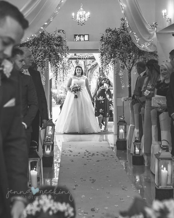 Stirk House Wedding Photography (248).jp