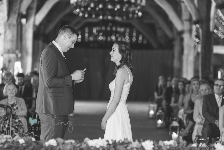 tithe barn bolton abbey wedding (272).jp