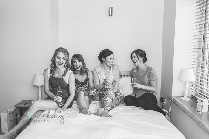 alma inn wedding photography (437).jpg