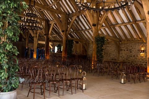 tithe barn bolton abbey wedding (118).jp