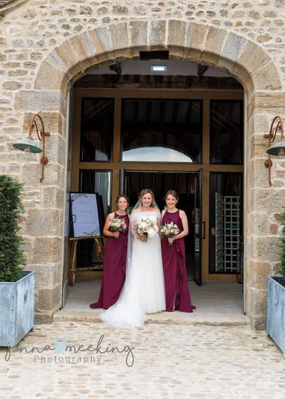 Bolton Abbey Wedding Photographer (216).
