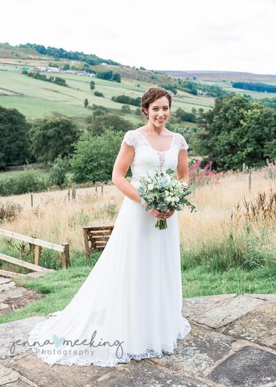 alma inn wedding photography (475).jpg
