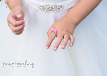 Stirk House Wedding Photography (371).jp