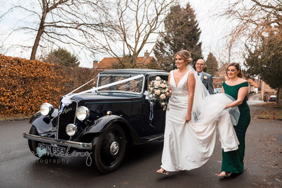 Leeds wedding photographer-238.jpg