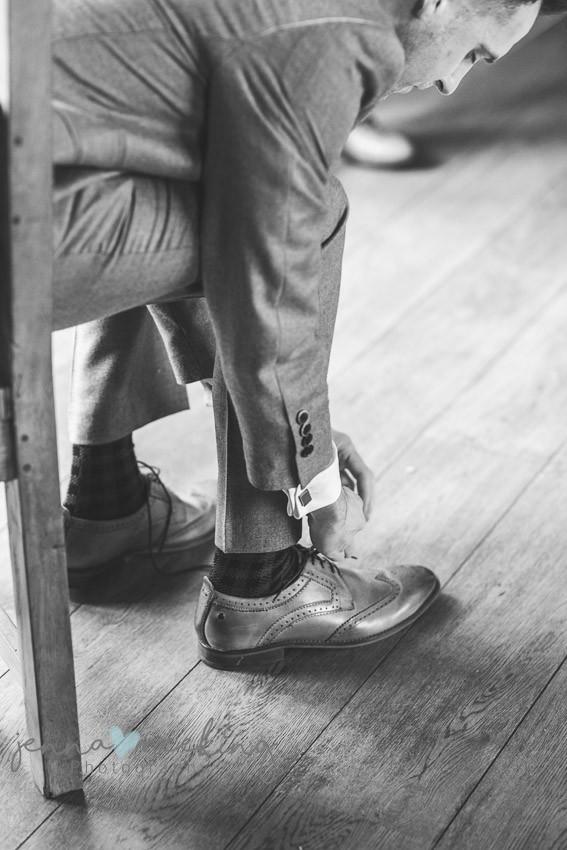 Leeds wedding photographer-78.jpg