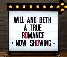cinema experience wedding.webp