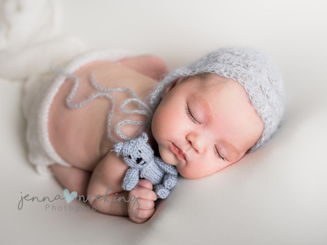 newborn photography leeds photoshoot bab