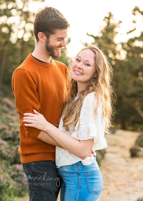 engagement-pre-wedding-photoshoot-leeds-