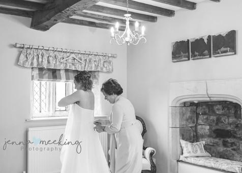 Bolton Abbey Wedding Photographer (99).j