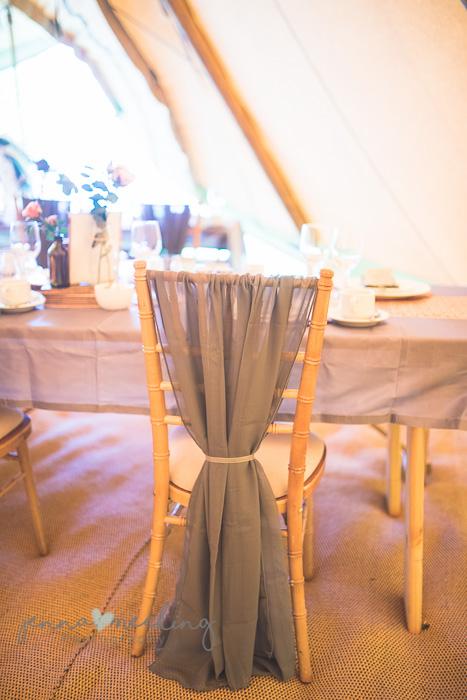 Newton Grange outdoor weddings