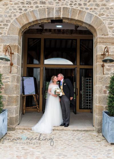 Bolton Abbey Wedding Photographer (215).