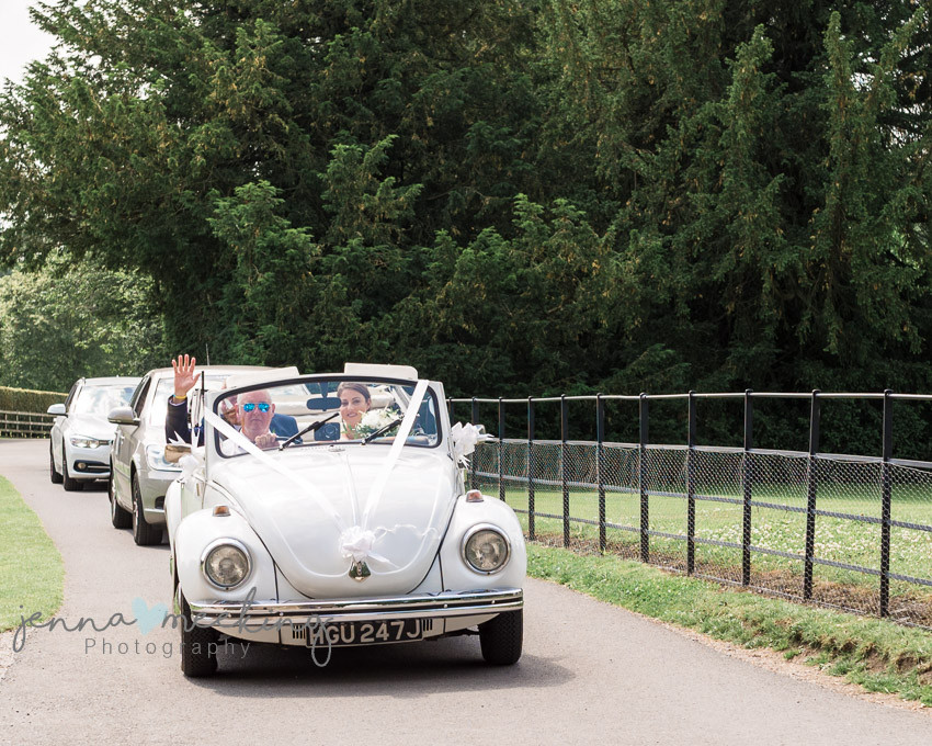 tithe barn wedding photography-193.jpg