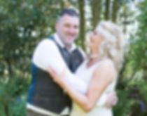 Wedding Photography in Haworth Yorkshire
