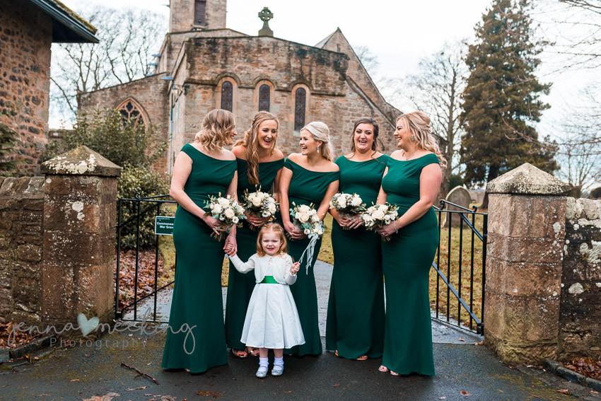 Leeds wedding photographer-219.jpg