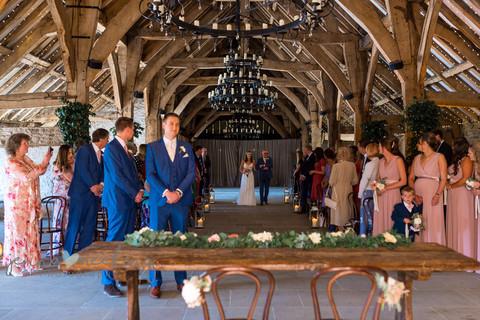 tithe barn bolton abbey wedding (230).jp