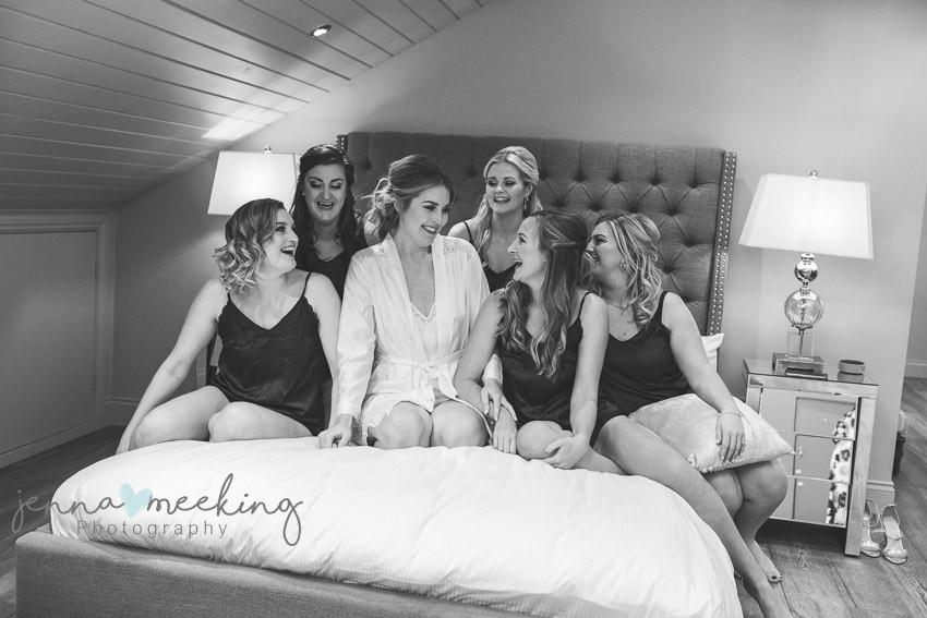 Leeds wedding photographer-126.jpg