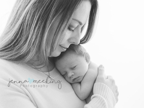 Jenna Meeking Photography (26)_websize.j