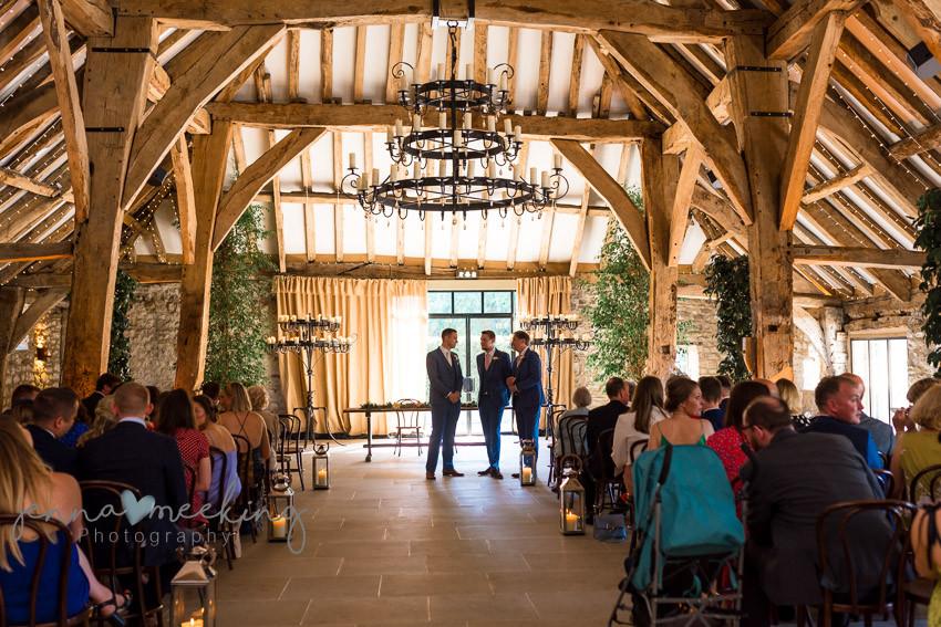 tithe barn bolton abbey wedding (204).jp