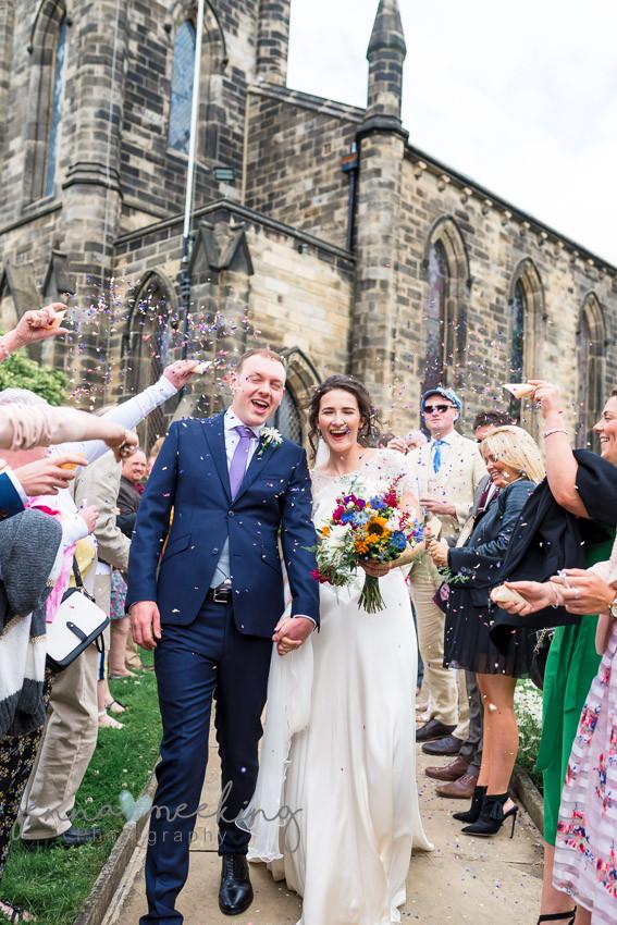 yorkshire wedding photographer-388.jpg