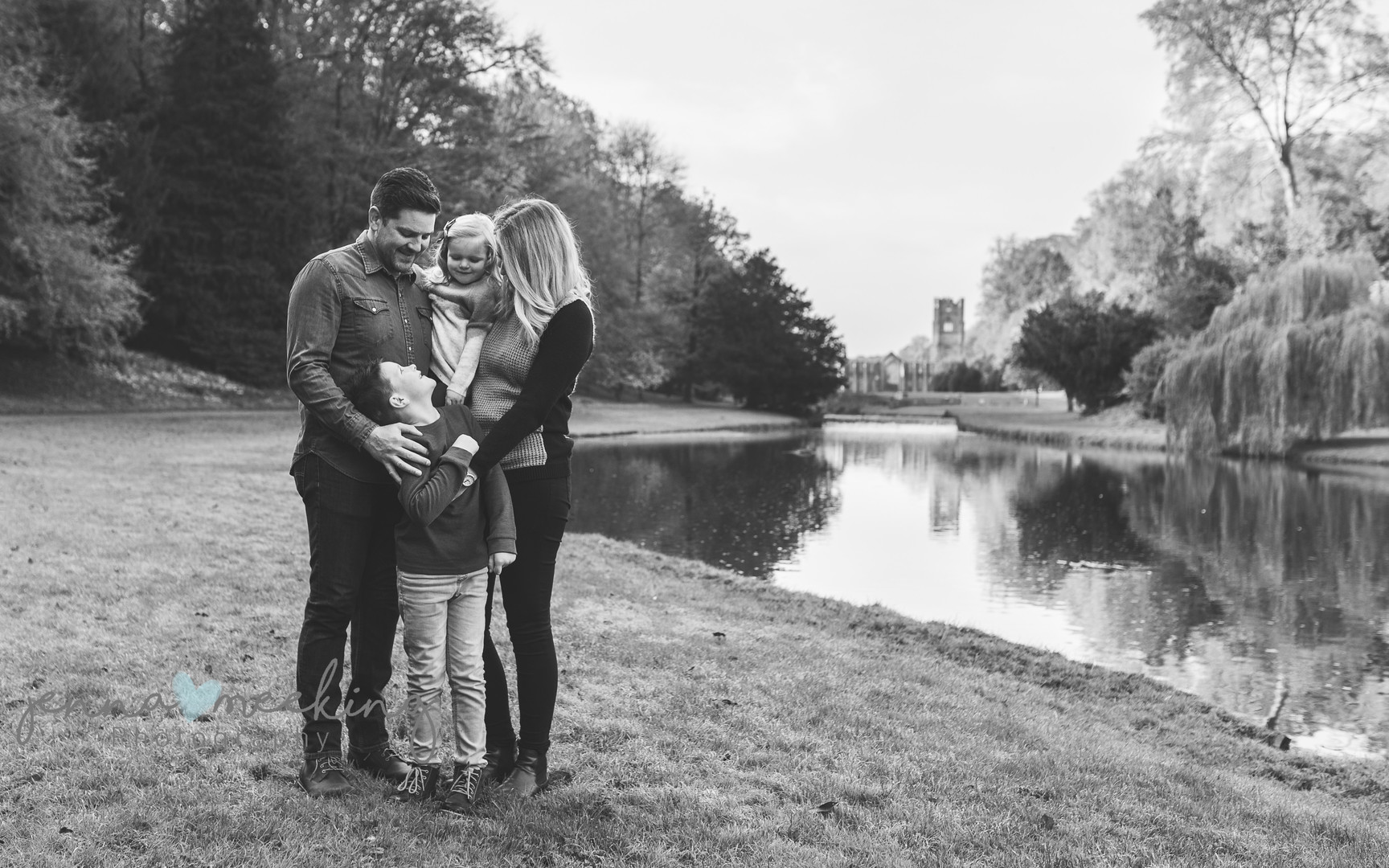 family photoshoot leeds photographer pho