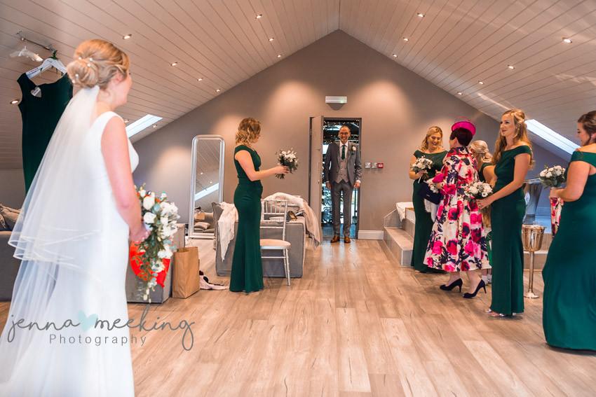 Leeds wedding photographer-193.jpg