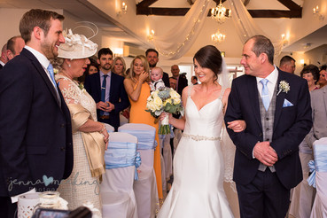 Stirk House Wedding (320).jpg