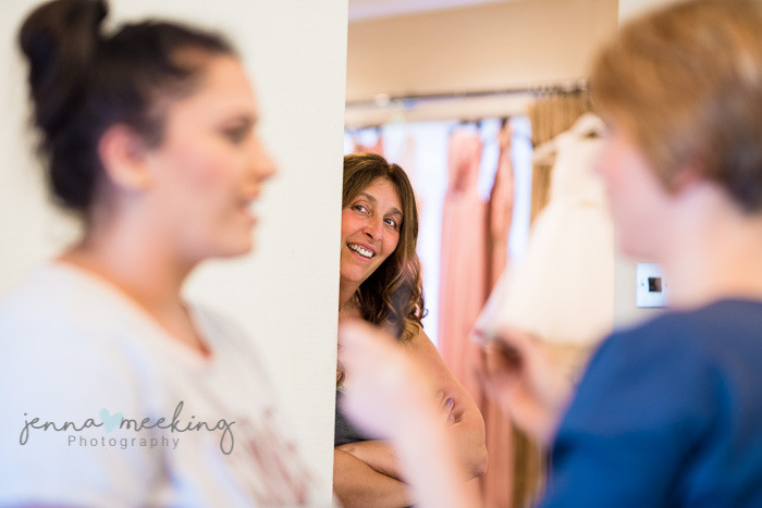 Stirk House Wedding Photography (60).jpg