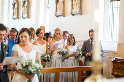 alma inn wedding photography (73).jpg