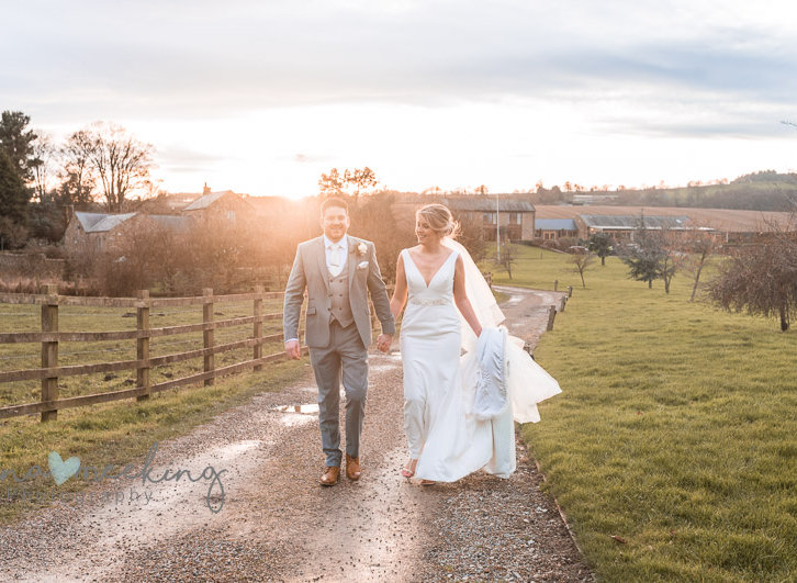 Leeds wedding photographer-435.jpg