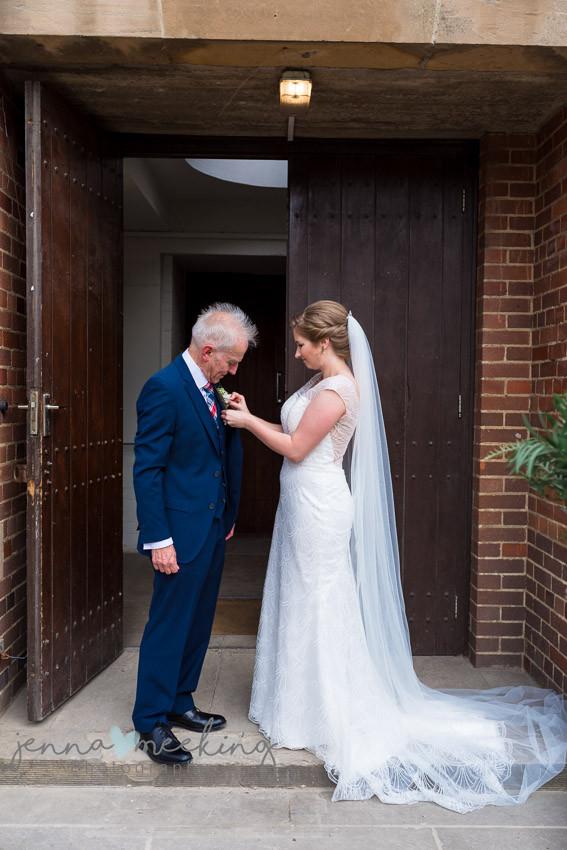 left bank leeds wedding photographer-194
