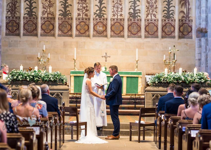 tithe barn wedding photography-263.jpg