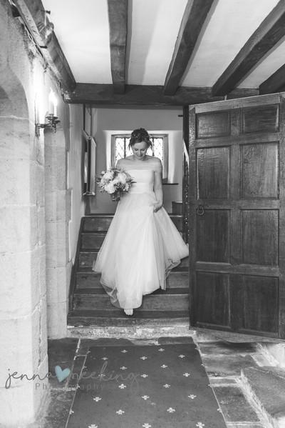 Bolton Abbey Wedding Photographer (122).