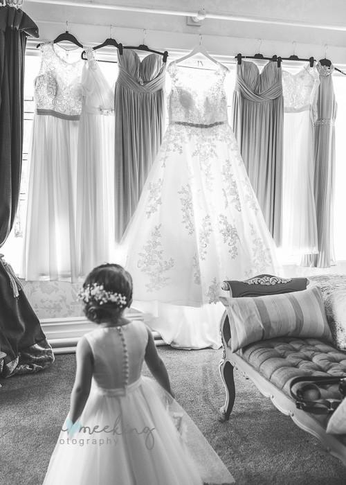 Stirk House Wedding Photography (115).jp