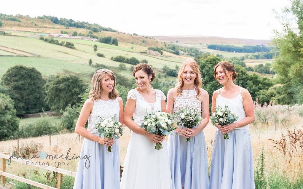 Yorkshire Wedding Venue Photographer.jpg