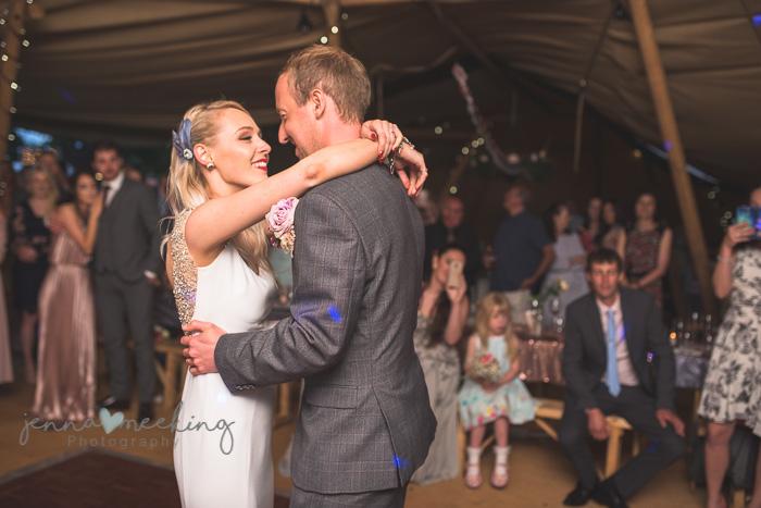 Newton grange wedding photography