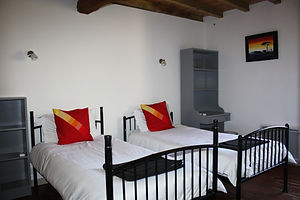 Nest Bedroom 2 L.JPG