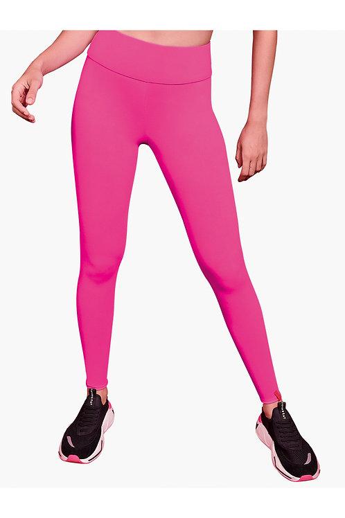 Legging Colorful Pink