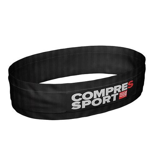 Cinto Free Belt Compressport