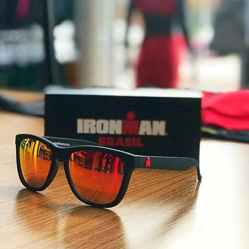 Óculos IronMan Brasil