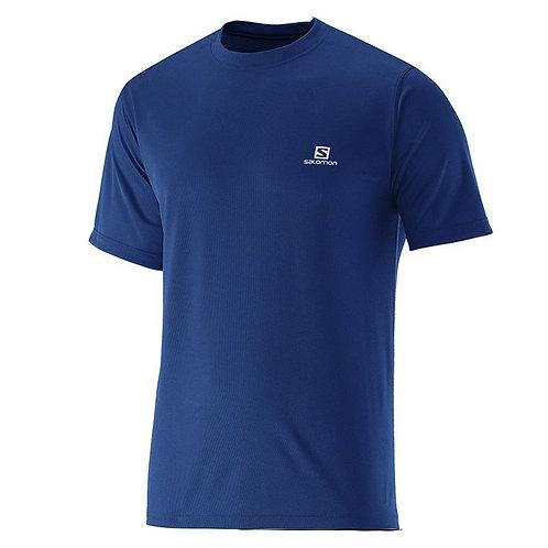 Camiseta Comet Salomon