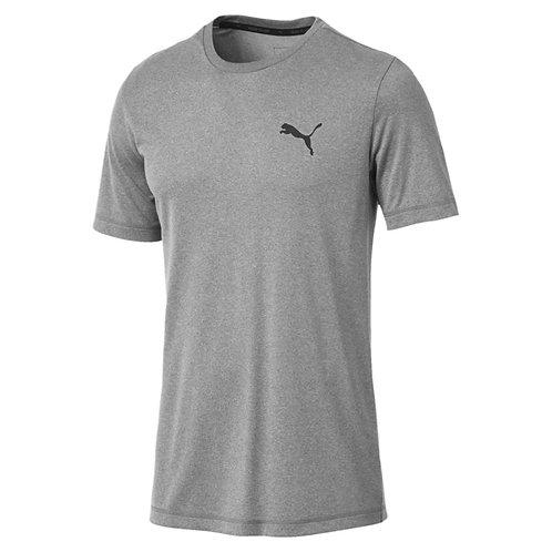 Camiseta Puma Sport