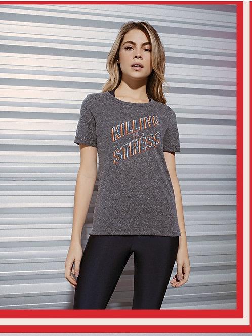 Camiseta Lify Style