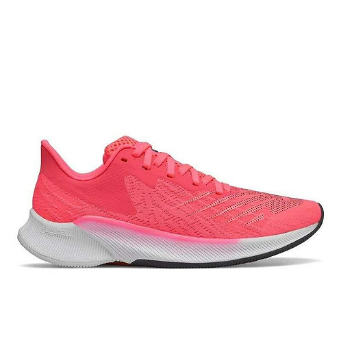 New Balance Fuel Cell PRISM