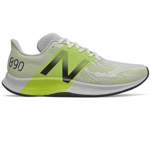 Tênis New Balance 890 v8