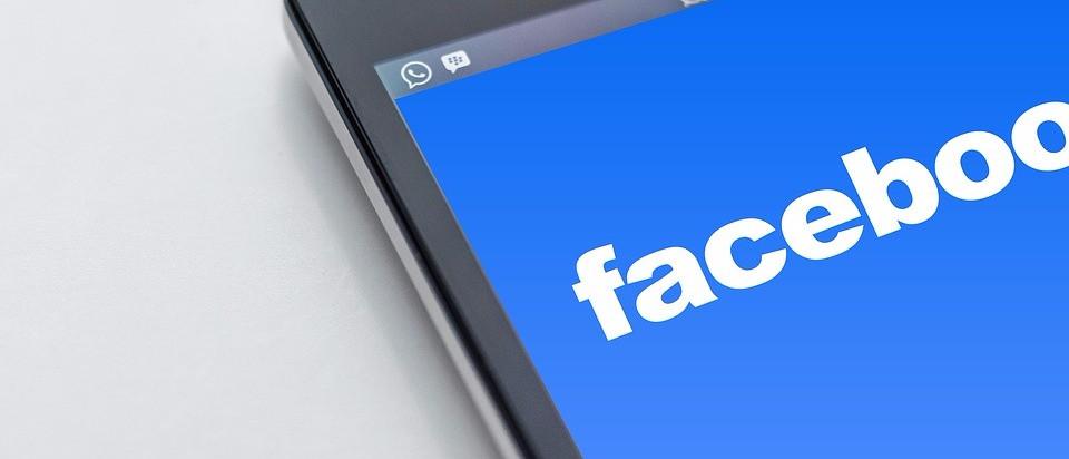 מה חשוב לדעת בפרסום לפייסבוק