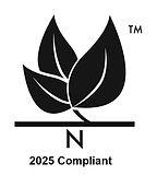 N Leaf Certification(2).jpg